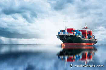 After IMO 2020, decarbonization in spotlight for shipping sector - maltawinds.com