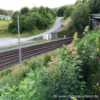 Diskussion um Tunnel- und Hotelpläne in Brilon-Wald - Radio Sauerland