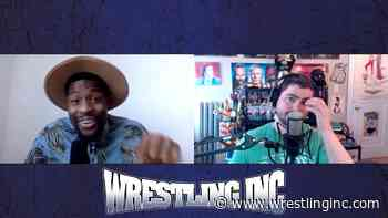 """Forbes' Alfred Konuwa On Why Wall St May Not Embrace Triple H As Vince McMahon's """"Heir Apparent"""" - Wrestling Inc."""