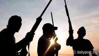 Bandits massacre many villagers in Zamfara - Daily Post Nigeria