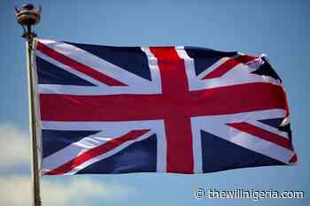 UK Advises Nationals Against Visiting Bornu, Zamfara, Delta, Others - thewillnigeria