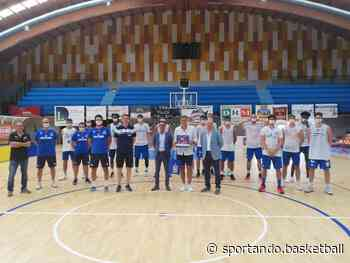 De'Longhi Treviso: Termina una splendida settimana a Caorle - Sportando