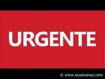 Terremoto en Argelia: un sismo de magnitud 5,1 sacude Mila después de fuertes temblores - www.ecsaharaui.com