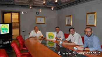 MONDOVI'/ 200 mila euro per le famiglie e il rilancio del commercio: il fondo per la ripartenza è realtà- Cuneocronaca.it - Cuneocronaca.it