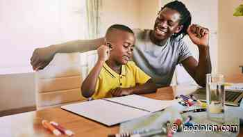 Los estadounidenses negros e hispanos tienen el doble de probabilidades que los blancos de decir que las escuelas deben permanecer cerradas - La Opinión