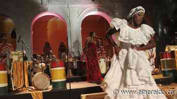 La melodía de los negros ante el despojo de tierras en el Caribe - EL HERALDO