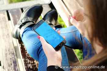 Digitales Azubi-Speed-Dating: Anmeldungen ab Montag per App - Nachrichten, Kreis Mettmann - Supertipp Online