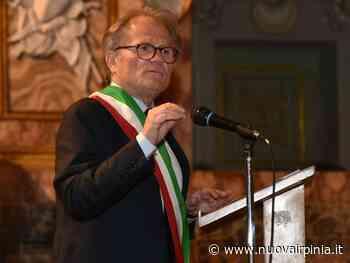 Una ferrovia diretta tra Avellino e Napoli-Afragola. Il Sindaco Giuditta scrive al Ministro - Nuova Irpinia
