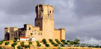 El castillo de Belalcázar sale de la Lista Roja del Patrimonio - Córdoba Buenas Noticias