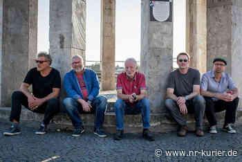 """Band """"BluesAffair"""" kommt ins Bootshaus Neuwied - NR-Kurier - Internetzeitung für den Kreis Neuwied"""