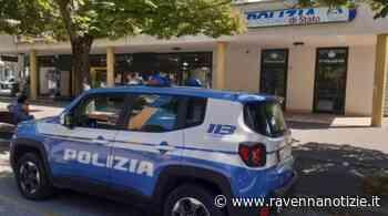 Cervia. Operativo il Posto di Polizia a Pinarella - ravennanotizie.it