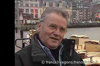 """Pont-Audemer : Danny Boy, le """" premier rockeur de France"""" est décédé à l'âge de 84 ans - France 3 Régions"""