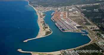 UDC: «Bene la Giunta regionale su Gioia Tauro, ora attenzione sul porto di Schiavonea» - Ecodellojonio