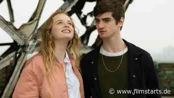 """Da kann Netflix mit """"The Kissing Booth"""" einpacken: Heute feiert die beste Teen-RomCom seit Jahren TV-Premiere auf RTL! - filmstarts"""