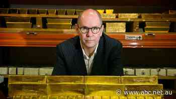 Perth Mint probe finds no serious misconduct in overseas gold scandal - ABC News