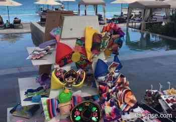Playa del Carmen: Iniciativa Mexicool invita a artesanos y artistas al mercadito - sipse.com