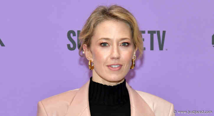 Carrie Coon Was Supposed to Appear in 'Avengers: Endgame' After Her Character's Death in 'Infinity War'