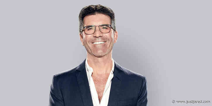 Simon Cowell Sitting Out At Least Two Live Shows For 'America's Got Talent'