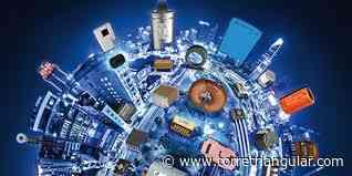 El informe de investigación explora el mercado global de Plato de frotamiento eléctrico para el período de pronóstico, 2020-2029 - Torretriangular.com