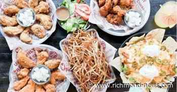 Korean fried chicken giant Pelicana opening Burnaby location - Richmond News