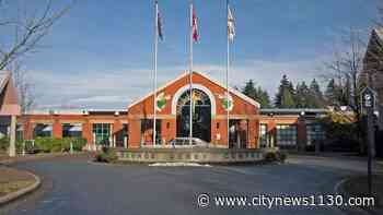 Daughter of man in Burnaby care home with active COVID-19 cases says health protocols not met - News 1130