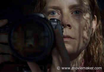 Movie News: How to License Music; Amy Adams' New Window - MovieMaker Magazine