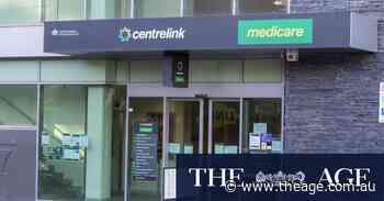 'State of purgatory': Centrelink office in Abbotsford given six-month lifeline