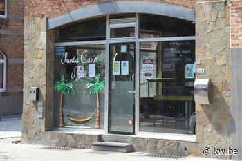 Bar vroegtijdig gesloten na inbreuken tegen coronaregels