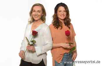 """Das Erste / """"Rote Rosen"""": Doppelt betrogen - hat das Glück noch eine Chance?"""