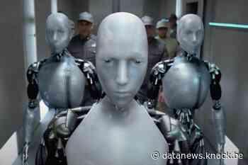 Onderzoekers aan Cambridge University vinden artificiële intelligentie 'te wit'