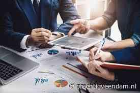 Mandolines brengen explosieve factoren van inkomsten voort door de omvang van de belangrijkste leveranciers en het onderzoeksrapport over de groei van de sector - Prachtig Veendam