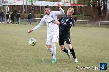1.FC Bocholt startet Ticket-Verlosung für Kleve-Pokalspiel - FuPa - das Fußballportal