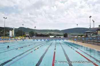 [Millau] Les tarifs réduits de la piscine élargis aux villages - Journal de Millau