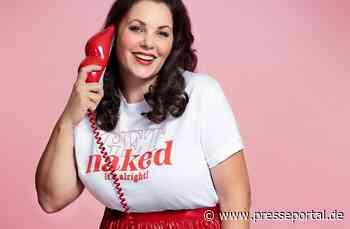 """Klarsex live in der Prime Time: """"Paula kommt - Der LIVE Talk"""" mit Paula Lambert am 12. und 19. August 2020 um 20:15 Uhr auf sixx"""