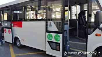Fiumicino, un'altra nuova linea bus: ecco il percorso della tratta 17