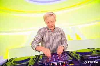 Zestienjarige Oostkampenaar Tristan Maenhaut één van vijf finalisten MNM Start To DJ 2020
