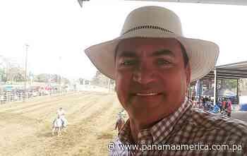 Despiden a Kendal Royo en su pueblo, Ocú - Panamá América