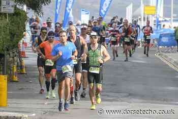 Letter: 'Insane' to let Ironman event go ahead - Dorset Echo