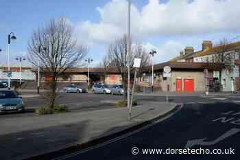 Survey on Weymouth railway station plan - Dorset Echo