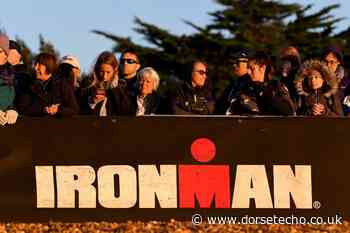 Letter about Ironman Weymouth - why is it going ahead? - Dorset Echo