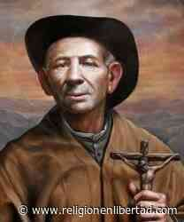 San José Gabriel Brochero - Religión en Libertad
