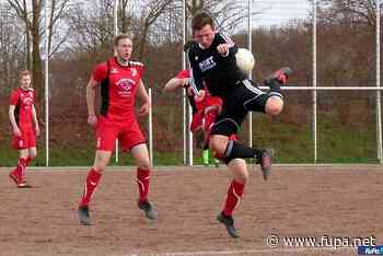 Das ist die Elf des Jahres der Kreisligen aus Rees und Bocholt - FuPa - das Fußballportal