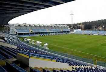 Se revela el estadio para el partido Montenegro-Azerbaiyán - AZERTAC Espanol