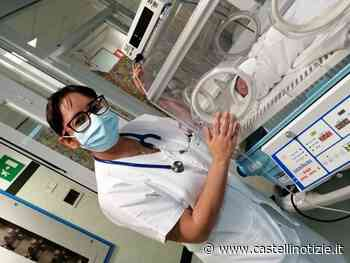 Dopo oltre 5 mesi una bimba è nata all'Ospedale di Velletri! Parto d'urgenza e poi trasferimento all'Ospedale dei Castelli - Castelli Notizie
