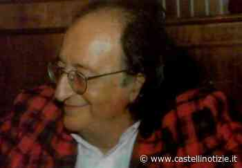 """Velletri - Torna il """"Velletri Wine Festival-Nicola Ferri"""". L'evento sarà dedicato a Tognazzi e Manfredi - Castelli Notizie"""