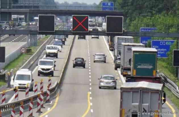 POL-OF: Zeugen nach versuchtem Tötungsdelikt gesucht, Offenbach * Mann wehrt sich bei Polizeikontrolle, Offenbach * Rotlicht-Verstöße auf der Autobahn 3 *
