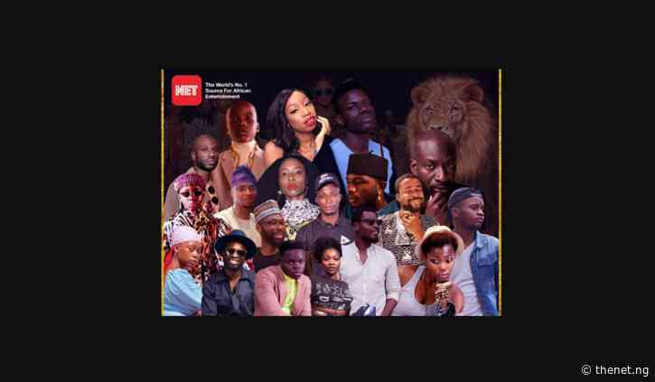 Akin Omotoso, Stephen Ojo And Other Nigerian Creatives In Beyonce's Black Is King