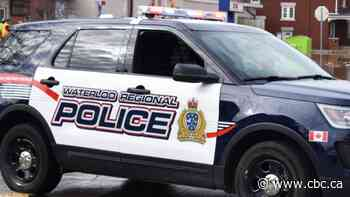 Woman arrested as police investigate infant found dead in Kitchener