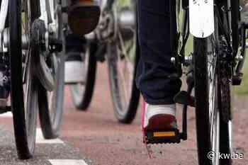 Stad Brugge 'knipt' Sparrenstraat en Doornstraat vanaf 14 augustus voor proefproject