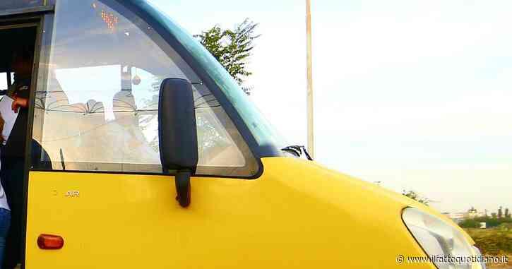 Scuolabus, cosa prevedono le linee guida del governo. Potranno viaggiare con la capienza massima se il tragitto è inferiore a 15 minuti